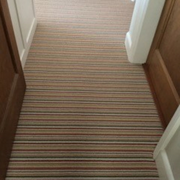 Mississippi Premium' HP113 Pastels supplied and installed by Justin2carpets&rugs of Worcester