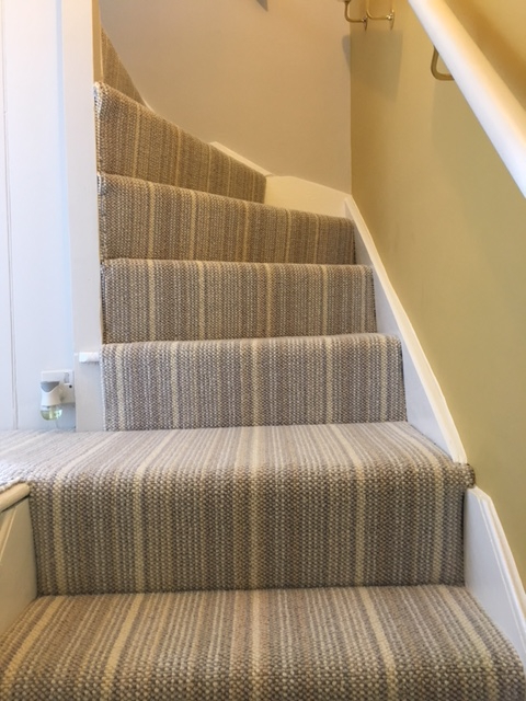 kersaint cobb Wool Odyssey WSY516 snowdrop supplied and installed by Justin2carpets&rugs Worcester