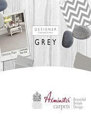 designer-grey-cover