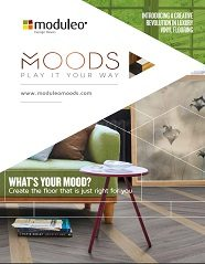 moods-cover